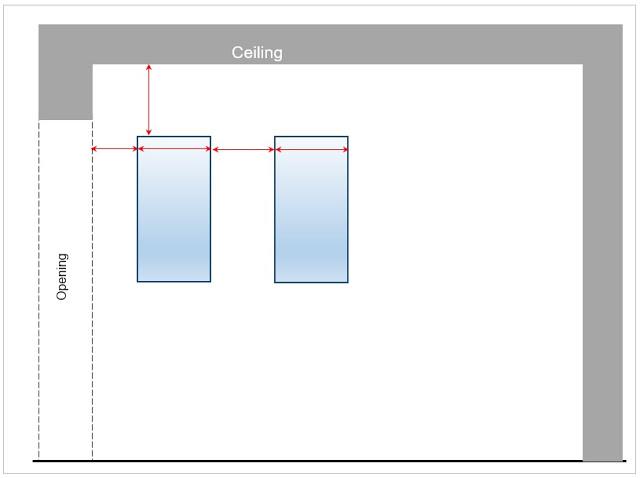 Site Survey - Windows